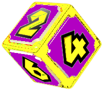 File:Massive Slow Dice Block.png