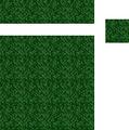 Thumbnail for version as of 18:34, September 9, 2012