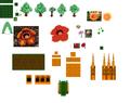 Thumbnail for version as of 23:24, September 14, 2012
