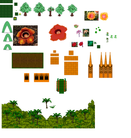 File:Thisgrasstileswell.png