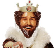 Bk crowncardTheKing en 01