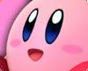 Finale Kirby
