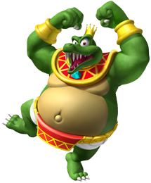 File:KingK.Rool MSS.png