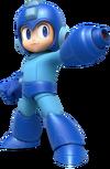 Megaman-0