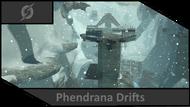 PhendranaDriftsVersusIcon