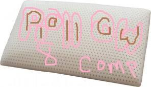 File:Pillow 8 comp logo(2011).jpg