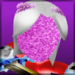 Purpleverse Portal thing - The Harmony
