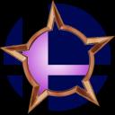 File:Badge-6542-0.png