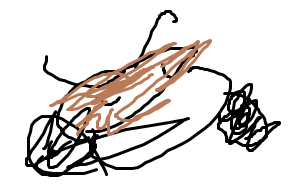 File:Blobgoomba.png
