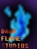 Dark Flame Studios 2