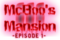 Thumbnail for version as of 22:29, March 9, 2010