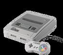 SNES-PAL-Console-Set