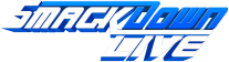 Smackdown app Rendered new--1f8fe7b3c013528697b34e766b8a050b