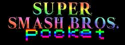 Super smash bros logo 1 by gameonion-d8u72zs