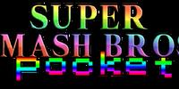 Super Smash Bros Pocket