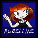 ACL Fantendo Smash Bros X assist box - Rubelline