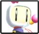 BombermanThumb USBIV