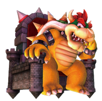 File:Bowsersmg2.png