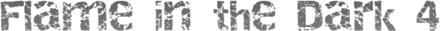 File:FitD4 Grey.png