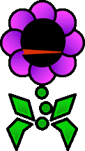 File:Floro Sapein Purplw.png