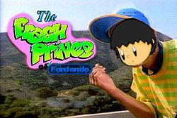 File:Freshprinceoffantendo.png