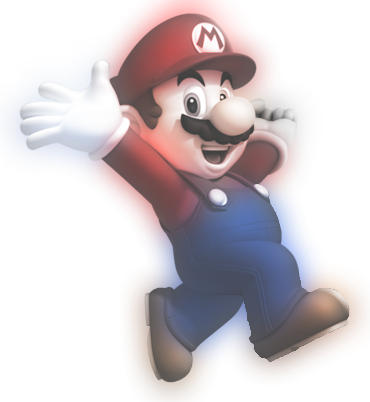 File:Ghost Mario.png