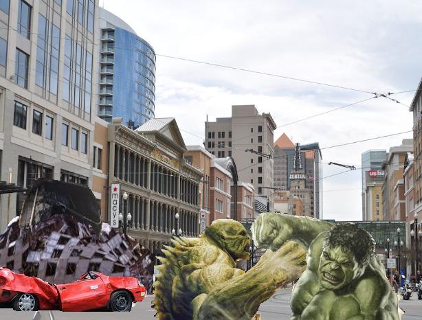 File:Hulk vs Abomination.png