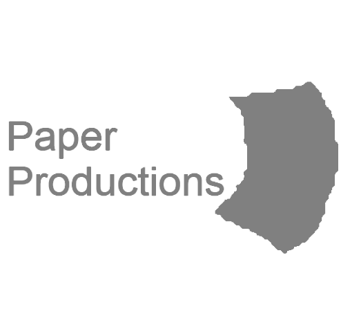 File:Paper Productions Symbol.png