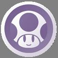 File:Purple Toad Emblem.png