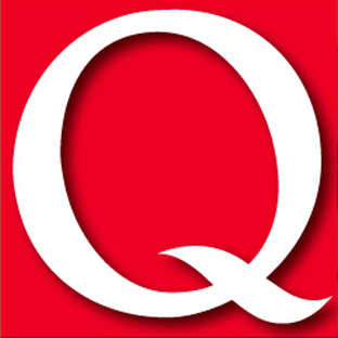 File:Q awards logo.jpg