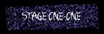 Stage One-One SSBR
