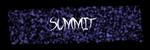 Summit SSBR