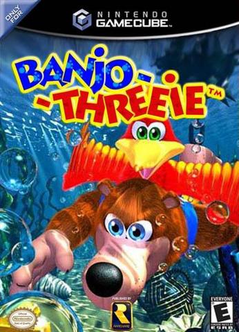 File:(3) BANJO-THREEIE.png