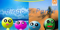 Bingo's Party