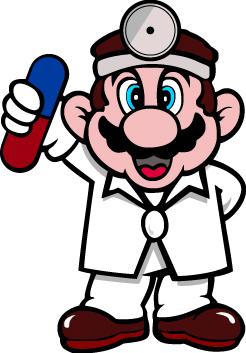 File:Mario Dr. Mario.jpg