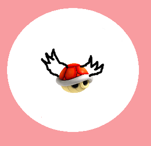 File:Paratroopa Emblem.png