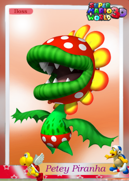 File:SMW3D PeteyTradingCard.png