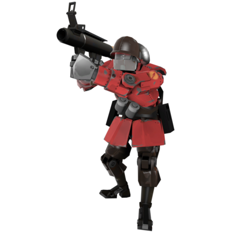 File:Soldierbot red.png