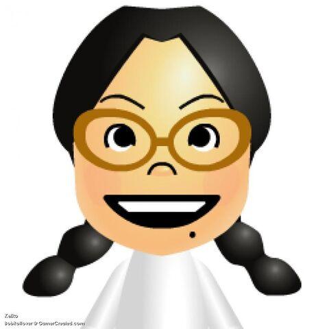 File:Keiko 20110111135545.jpg