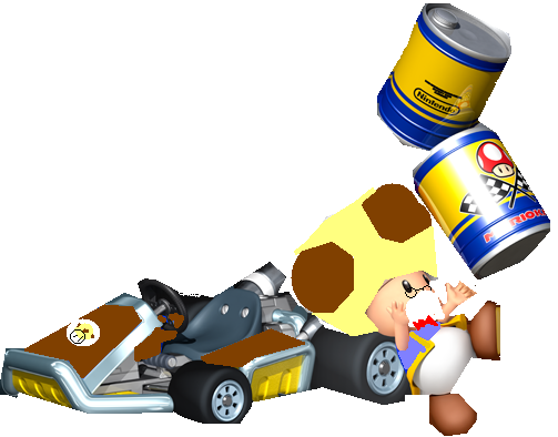 File:Toadsworth MK8U.png