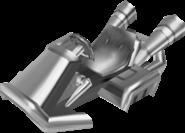 185px-Silver Body MK64W