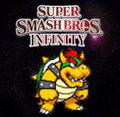 Thumbnail for version as of 19:49, September 10, 2012