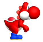 File:150px-Red YoshiSMWWii.png