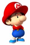 100px-Baby Mario