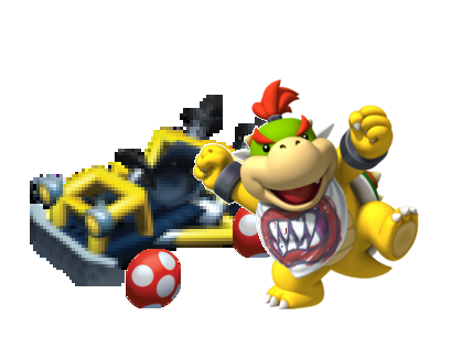 File:Bowser Jr MK8U.png