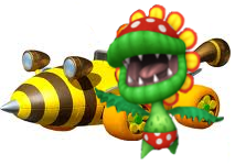 File:Petey Piranha Artwork.png