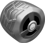File:185px-Silver Tires MK64W.png