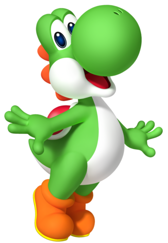 File:1000px-MKPC Yoshi Solo.png