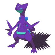 File:180px-Anti-Sceptile.png