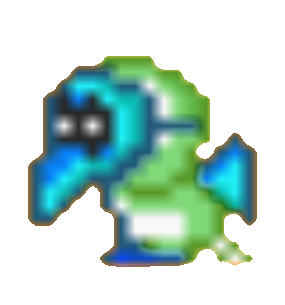 File:Cooly the masked bird.png